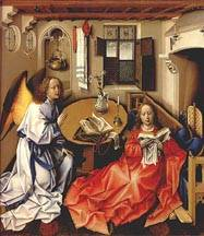 Robert Campin