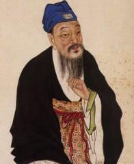 Lu-Yu.jpg