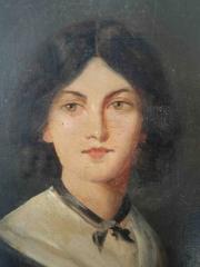 Emily-Bronte-Biography.jpg