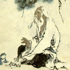 tchouang-tseu.jpg