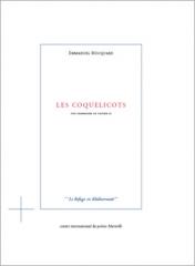 Emmanuel Hocquard,CIPM,Tanger