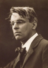 William_Butler_Yeats_by_George_Charles_Beresford.jpg