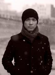 20151210191104wu ming-yi3.JPG