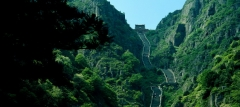Chemin-imperial-Taishan-article.jpg