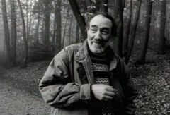 Jean-Claude-Pirotte-2002.jpg