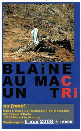 Blaineaumac.jpg