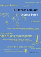 56_lettres_a_un_ami.jpg