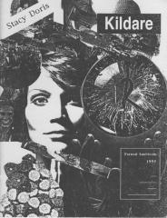 Kildare001.jpg