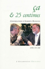alberto-manguel-troisieme-sans-doute-pas-dern-L-1.jpg