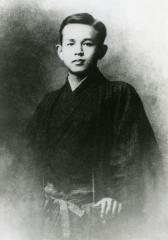 Takuboku_Ishikawa.jpg