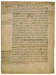 Montaigne_Essais_Manuscript.jpg