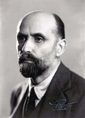 Juan-Ramón-Jiménez-10.jpg
