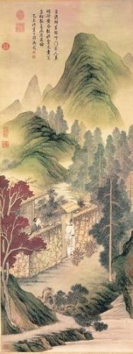 1310179-Peinture_Ming_paysage.jpg