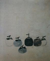 six-persimmons.jpg