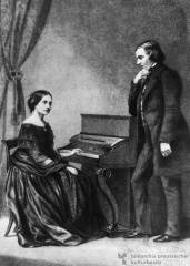 10014774_Robert and Clara Schumann.jpg