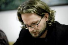 z12185372Q,Wojciech-Kuczok---pisarz--autor-m-in--nagrodzonej-.jpg