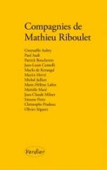 compagnies_de_mathieu_riboulet-168x264.jpg