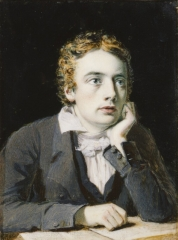 John-Keats.jpg