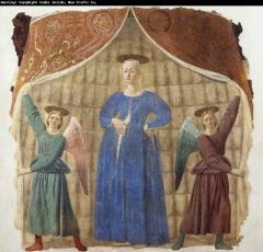 Piero della Francesca-442676.jpg