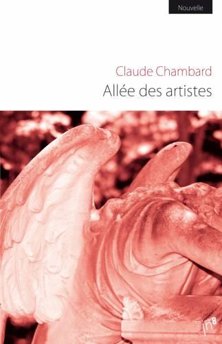 All_e_des_artist_4a683787f086b.jpg