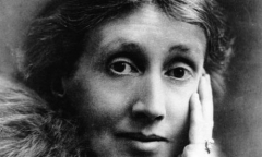 Virginia-Woolf-001.jpg