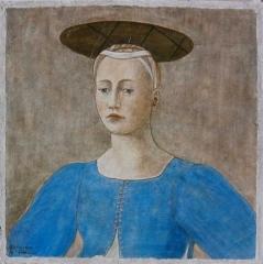 da-Piero-d.f-Madonna-del-parto_-50x50-09.jpg