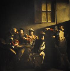 Caravaggio_(1571-1610)_-_De_roeping_van_Matteüs_(1599-1600)_-_Rome_San_Luigi_dei_Francesi_10-01-2011_12-07-56.png