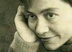 alejandra pizarnik,l'enfer musical,jacques ancet,ypsilon éditeur