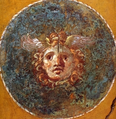 Pompeii_-_Casa_dei_Vettii_-_Gorgo.jpg