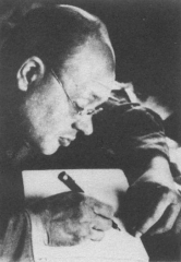 isaac babel,histoire de mon pigeonnier,sophie benech,le bruit du temps