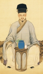 1200px-Haruki_Nanmei_A_portrait_of_Lu_Yu(part)_春木南溟筆_陸羽像(部分)_天保12年.jpg