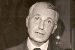 georges bataille,le coupable,gallimard