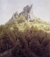 Caspar_David_Friedrich_-_Der_Heldstein_bei_Rathen_an_der_Elbe_(1828).jpg