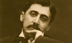 Marcel-Proust-001.jpg
