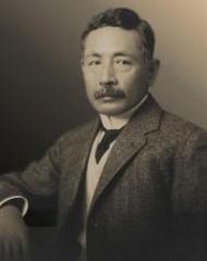 soseki-portrait.jpg