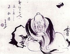 260px-Zhuangzi-Butterfly-Dream.jpg