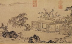 wen-zhengming_pleasure-in-solitude_painting-810x500.jpg