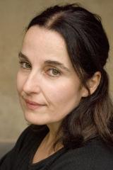 Sandra Moussempès (c) Didier Pruvot.jpg