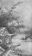 villa-en-hiver-sous-les-bambous-par-ma-yuan-début-du-xiiie-siècle.jpg