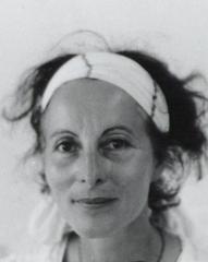 Jeanne-Gatard.jpg