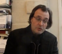 rencontre avec frederic boyer 070312.png