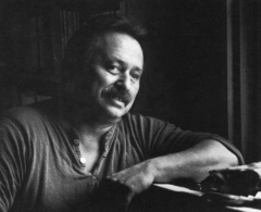 jim-harrison - copie.jpg
