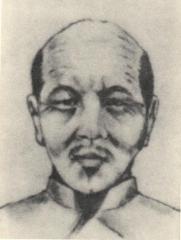 gong zizhen,un souhait de livre,sandrine marchand,dynastie qing,mandchous,anthologie de la poésie chinois,rémi mathieu,pléiade gallimard