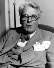 william-butler-yeats-350x442.jpg