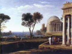 lorrain-paysage-avec-enee-a-delos-1672.jpg