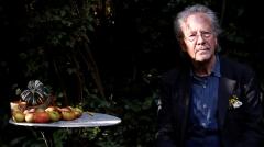 peter handke,image du recommencement,georges-arthur goldschmidt,bourgois