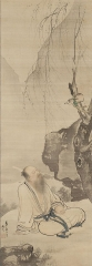 440px-Tao_Yuanming_Seated_Under_a_Willow.jpg