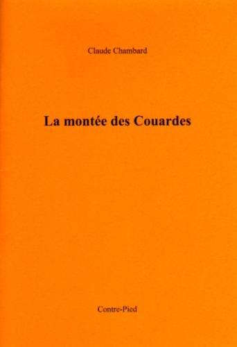 La Montée des Couardes001.jpg